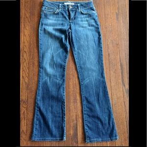 Joe's Jeans Honey Boot Cut Size 27